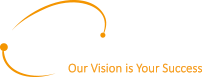 Close Ltd logo
